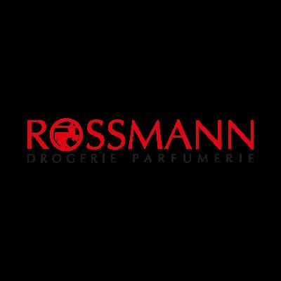 Rossmann logo vector logo