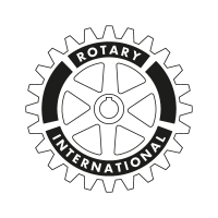 Rotary International Club logo