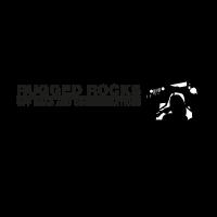 Rugged Rocks Off Road logo