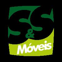 S&S Moveis logo