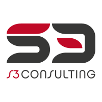 S3 Consulting logo