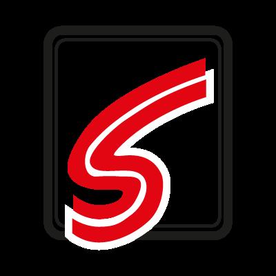 Sabbioni logo vector logo