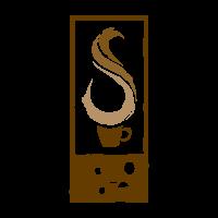 Sacro Cafe logo