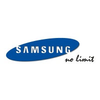 Samsung No Limit logo