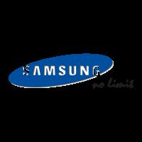 Samsung logos vector ( AI,  EPS,  SVG,  PDF) download ⋆