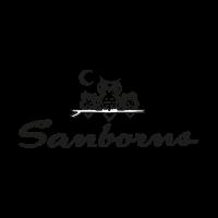Sanborns logo
