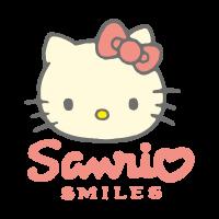 Sanrio Smiles vector