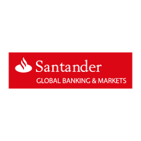 Santander Group logo