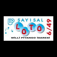 Sayisal Loto logo