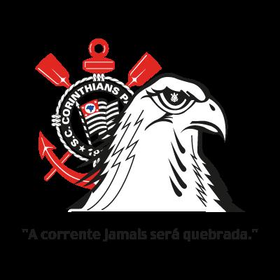 SC Corinthians Paulista logo vector logo