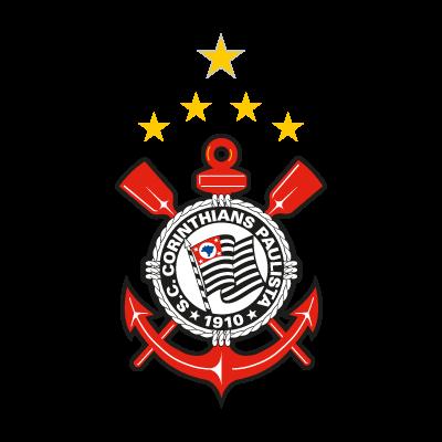 S.C. Corinthians Paulista logo vector logo