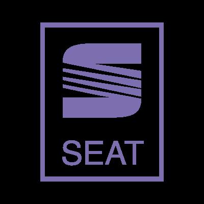 Seat SA logo vector logo