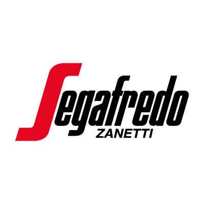 Segafredo Zanetti logo vector logo