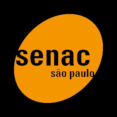 Senac logo vector logo