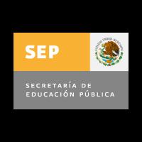SEP logo