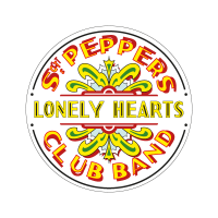 Sgt. Peppers Lonely Hearts Club Band logo