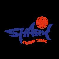 Shark Energy Drink logo