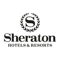 Sheraton Hotels & Resorts logo