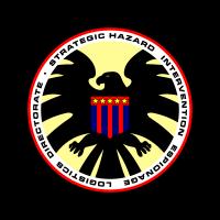 S.H.I.E.L.D. logo