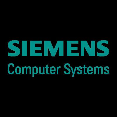 Siemens Computer Systems logo vector logo