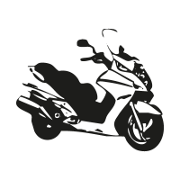 Silver Wing logo