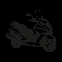 Silver Wing logo