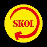 Skol new logo