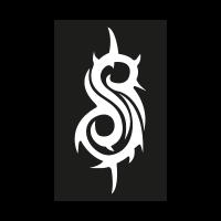 Slipknot band logo