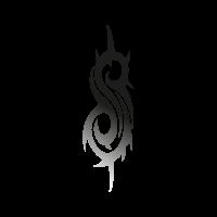Slipknot  vector