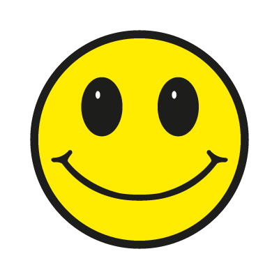smile vector download free vector rh logosvector net smiley vector free download smiley vector