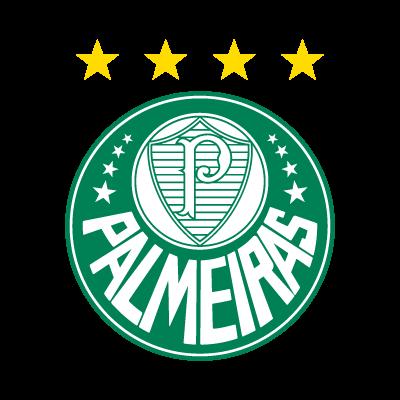 Sociedade Esportiva Palmeiras logo vector logo