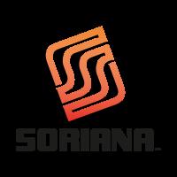 Soriana SA logo
