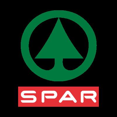 Spar  logo vector logo