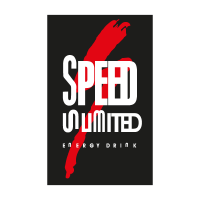 Speed Beer logo
