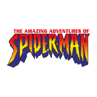 Spider-Man (amazing) logo
