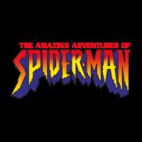 Spider-Man (amazing) logo