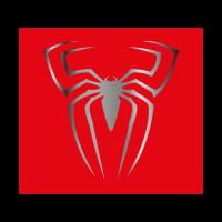 Spider-man movies vector
