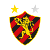 Sport Club Recife logo
