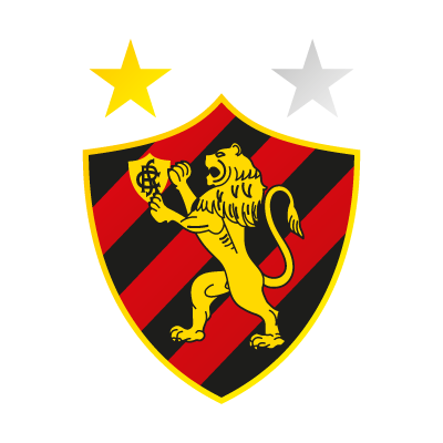 Sport Club Recife logo vector logo