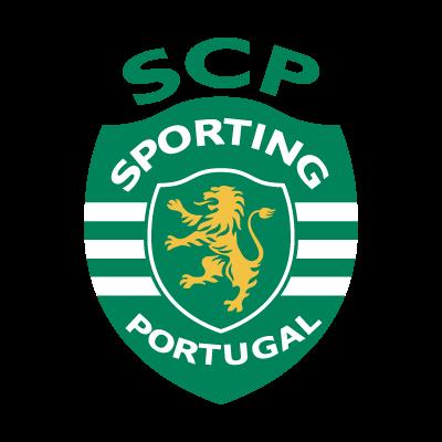 Sporting Clube de Portugal logo vector logo