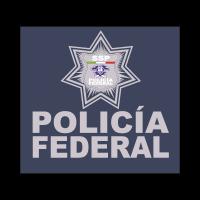 Ssepolicia Federal ssp logo
