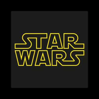 Star Wars Logo Vector Eps 391 81 Kb Download