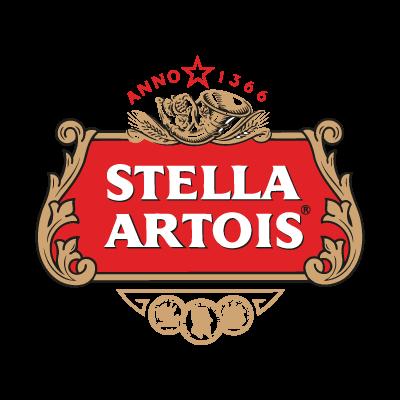 Stella Artois logo vector logo