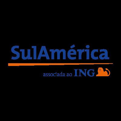 SulAmerica logo vector logo