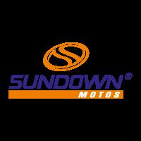 Sundown Motos logo