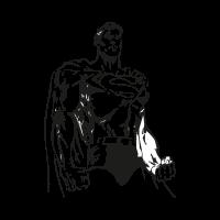 Superman strongest vector