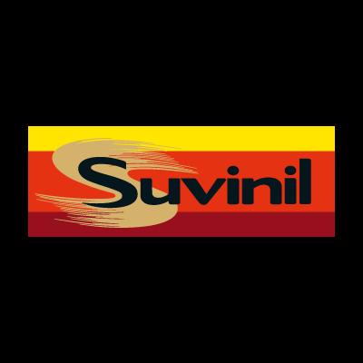 Suvinil Grande logo vector logo