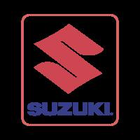Suzuki Automobile logo