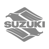 Suzuki Intruder logo