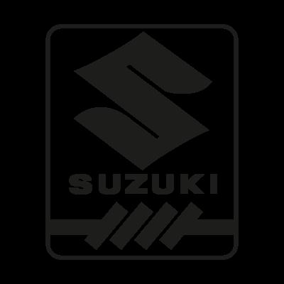 Suzuki Motor Corporation logo vector logo